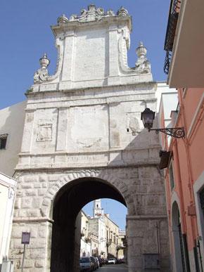 Associazione turisti in puglia andriaapp - Associazione venditori porta a porta ...