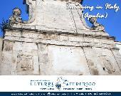 Visite guidate nel centro storico di Andria