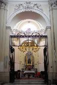 Cappella dell'Addolorata