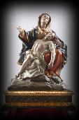 Pietà del Brudaglio