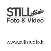 STILL studio foto e video stampa fotografica professionale  Via Orsini, 52 - Andria www.stillstudio.it www.stampeperfotografi.com