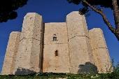 castel del monte 4