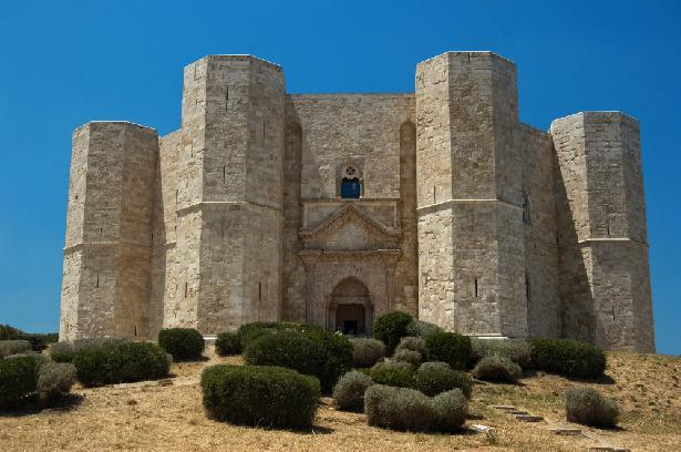 Castel del monte andriaapp - Farmacie di turno comune bagno a ripoli ...